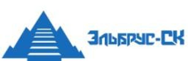 «Эльбрус-СК»