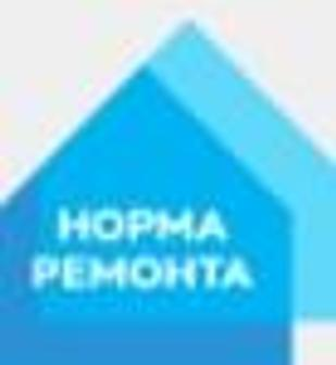 ГК Норма Ремонта