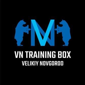 VN Training BOX