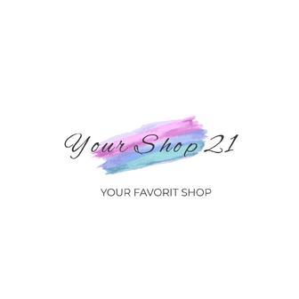 Your_Shop_21