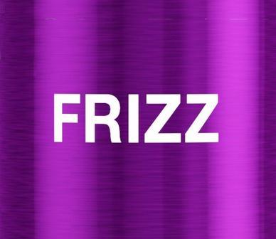 Frizz Cosmetics