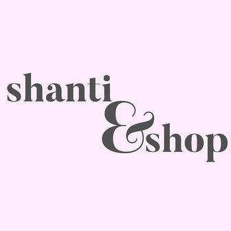 shanti_shop