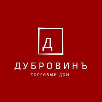 """ТД """"ДУБРОВИНЪ"""""""