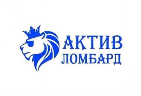 ООО АКТИВ МАРКЕТ
