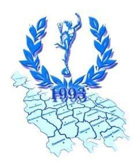 Союз организаций торговли Омской области