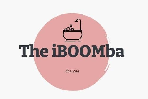TheiBOOMba