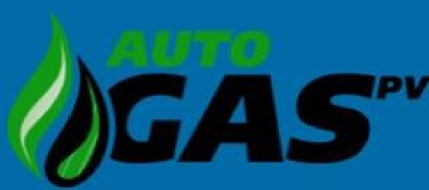 Auto-gaz-servis