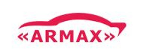 Автотехцентр Armax