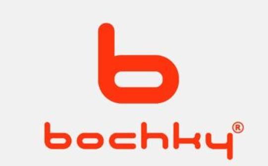Бани Bochky