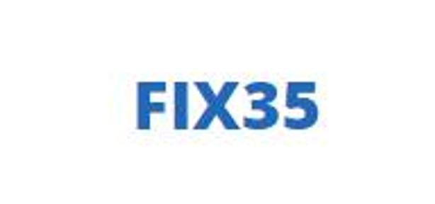 Fix35