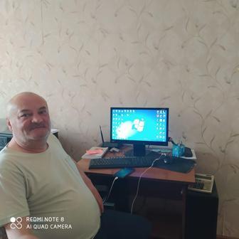 ООО РУСИМПОРТ