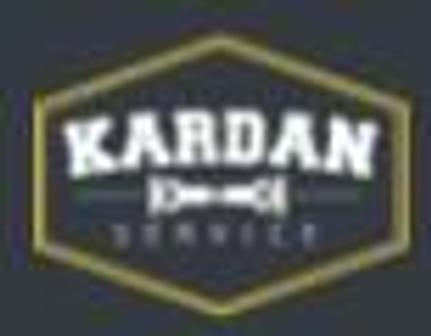 КарданСервис