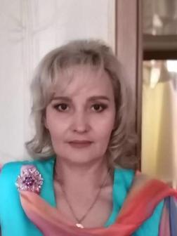ИП Гунгуэрсана Римма Филипповна