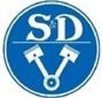Sdv-auto.ru