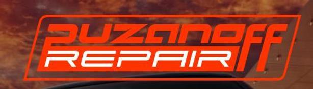 Puzanov Repair