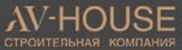 AV-house