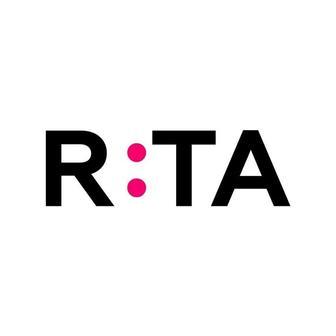 Стажер в крупнейшее digital агентство R:TA