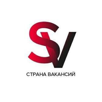 """ООО """"Кадрофф"""""""