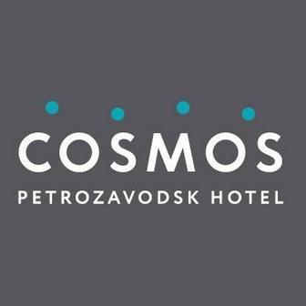 Cosmos Petrozavodsk