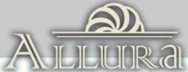 Аллура