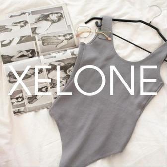 XELONE