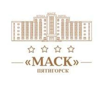 Маск Пятигорск