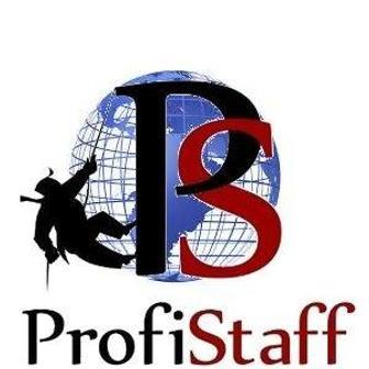 ProfiStaFF