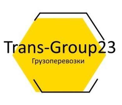 TransGroup23