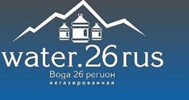 Water26rus