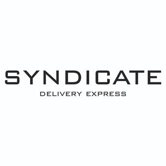 Syndicate Delivery Express