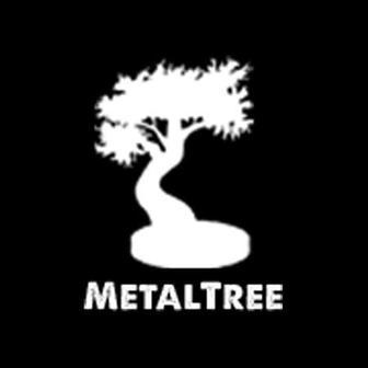 MetalTree