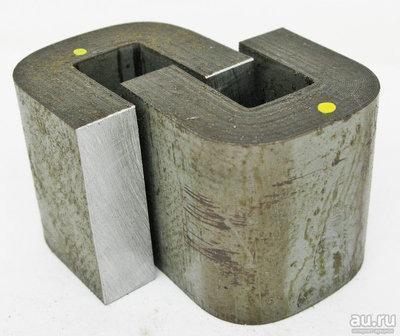 ООО «Переработка магнитов»