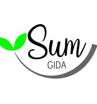 Sum Fresh Gıda Tarım Sanayi Ve Ticaret Limited Şirketi