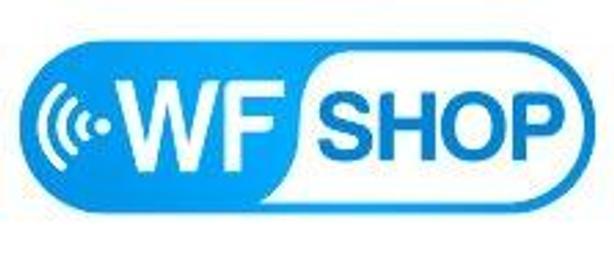 Интернет-магазин WFshop