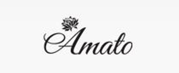 Амато