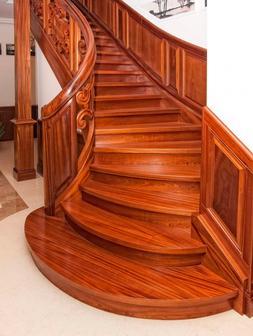 Лестницы Этаж - lestnicaetazh