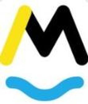 MoreLeto