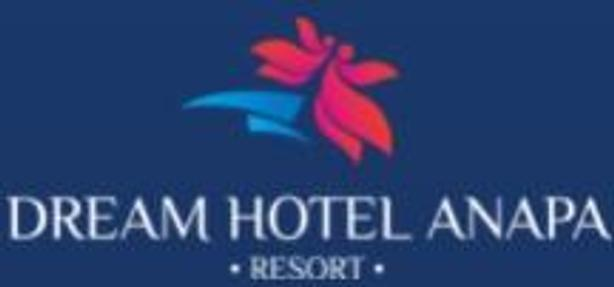Dream Hotel Anapa