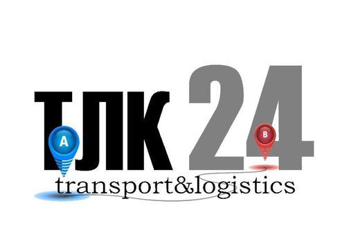 Транспортная компания ТЛК-24