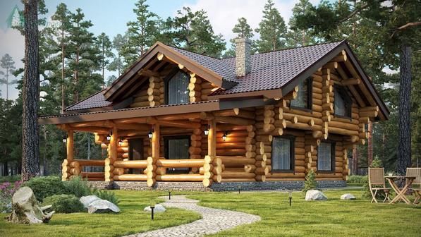 Строительство домов 31