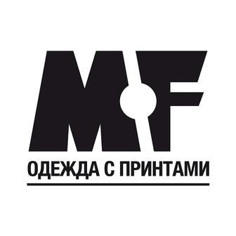 MF (ManiFold)