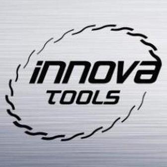 ООО Иннова-Тулз