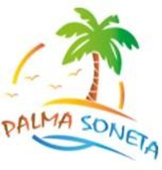 Пальма Сонета