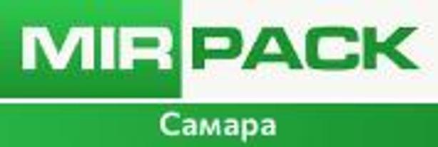 ООО «Мирпак-Самара»