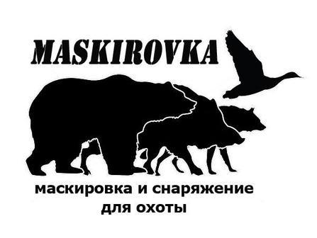 Maskirovka.shop