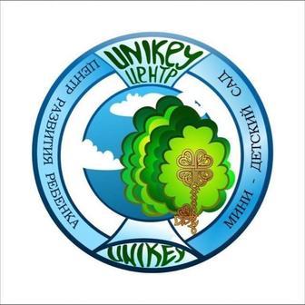"""Частный детский сад и творческий развивающий центр """"Unikey"""""""