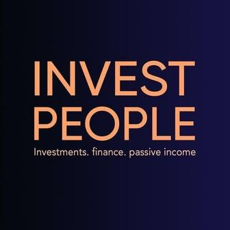 Investpeople