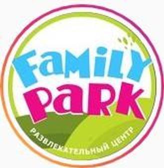 Фэмили Парк