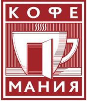 Кофемания - сеть кофеен