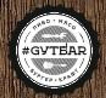 GYTBAR draft & craft